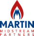 Martin Midstream Partners