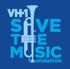 VH1 Save The Music