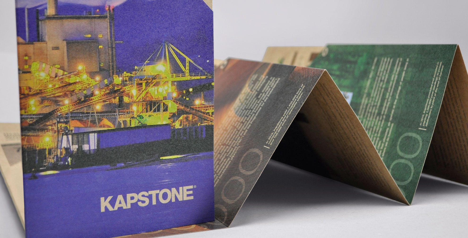 kapstone paper and packaging See what women say about kapstone paper and packaging's benefits.